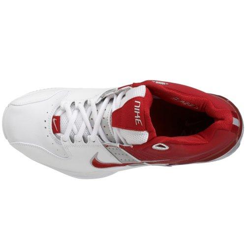 Nike - Informal hombre Blanco - blanco