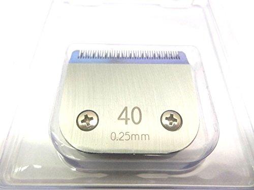 oster a5 40 blade - 9