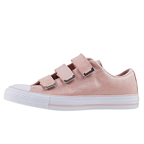 Converse Chuck Taylor All Star 3v Ox Damen Sneakers