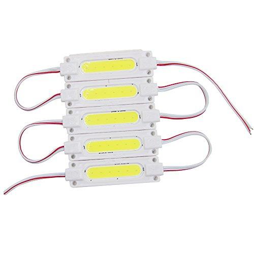 Led Vending Lights - 2