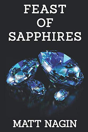 (Feast Of Sapphires)