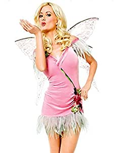 Gorgeous Variety angel Halloween costumes role-playing