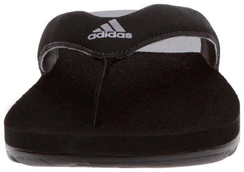 5 Svart Adidas Str M Flip Menn Calo Flops Blå 10 Hvit w6qFC65