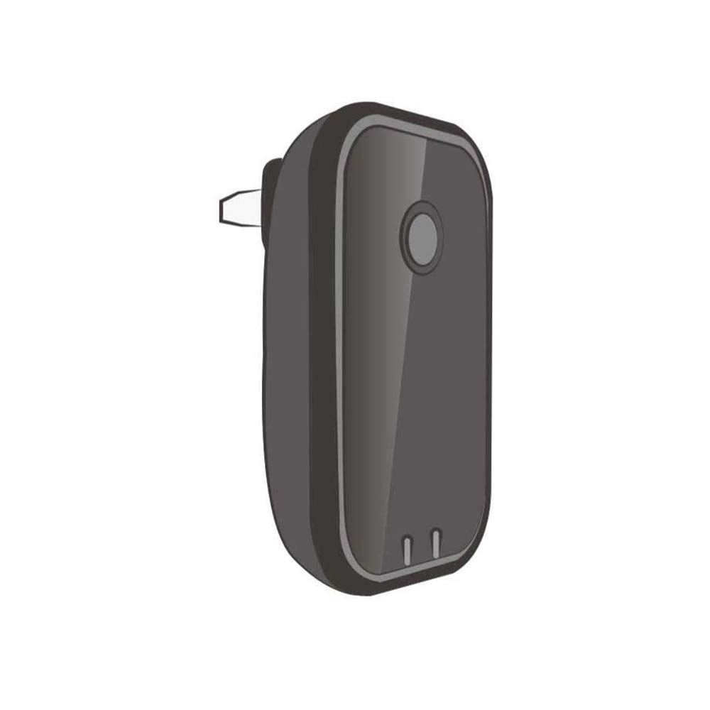 Akaso Smart Lock Smart Electronic Door Lock App Code