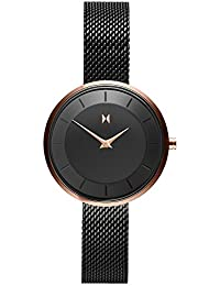 MOD Watches | 32MM Womens Analog Minimalist Watch | RB3