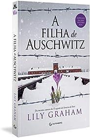 A filha de Auschwitz