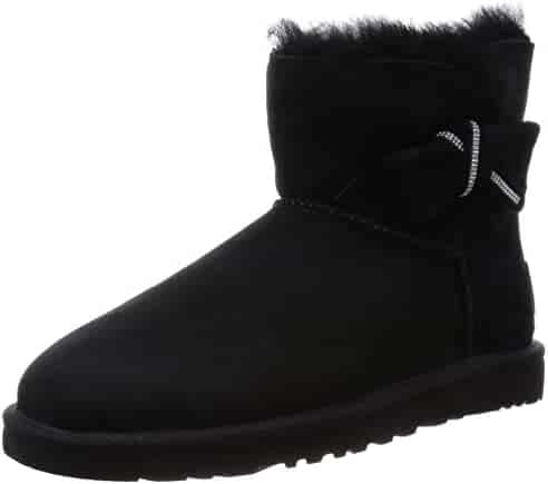 8ead057d740 Shopping Romwe or UGG - Boots - Shoes - Women - Clothing, Shoes ...