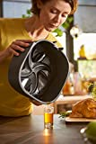 Philips Premium Airfryer XXL with Fat Removal