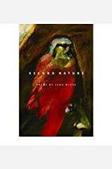 [(Second Nature: Poems)] [Author: John Witte] published on (September, 2008) Hardcover