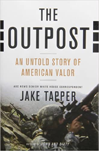 THE OUTPOST JAKE TAPPER PDF DOWNLOAD
