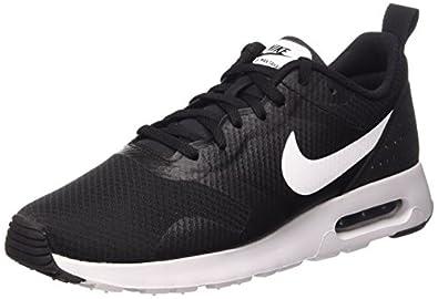 Amazon.com | Nike Men's Air Max Tavas Running Shoes | Shoes