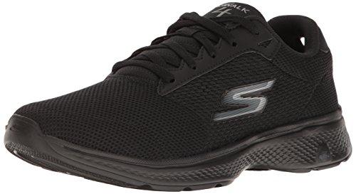Skechers Men's Nordic Walking Shoes Price & Reviews