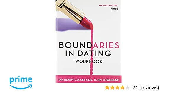 Henry cloud boundaries in dating pdf converter