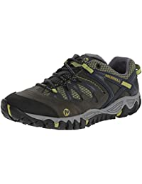 Men's All Out Blaze Hiking Shoe