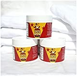 Super Duper Diaper Doo™ - 2 Oz. Jar, 3 Pk. - SCS