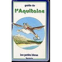 Guide de catalogage des ouvrages en langue bretonne