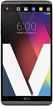 LG V20 5.7