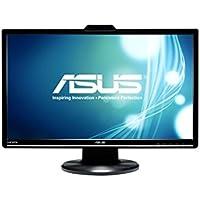 VK248H - LCD-Monitor - 61cm/24