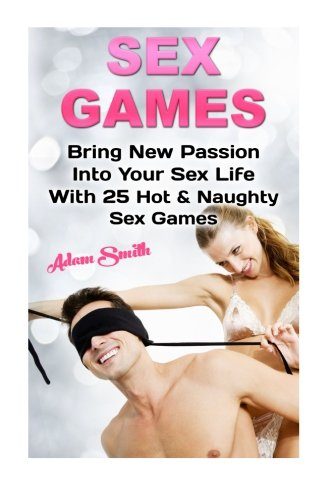 Really surprises. free sex games for couples consider
