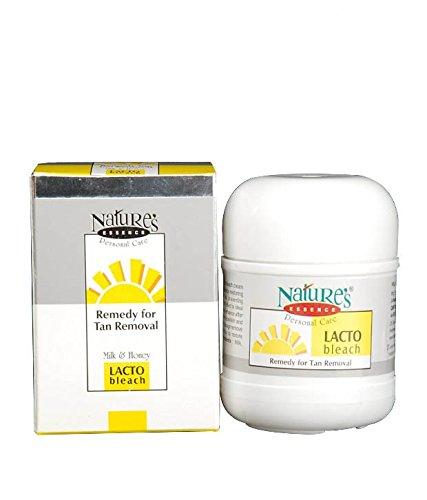 Nature's Essence Lacto Bleach 100 product image