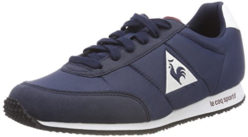 Basses Mixte Bleu Baskets Adulte Le Sportif Coq Racerone qIXwx6v