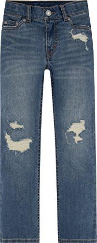 Levi's Boys' 541 Athletic Fit Jeans