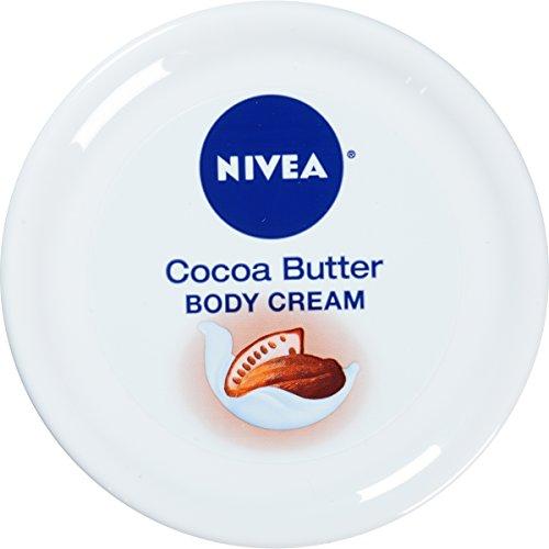 Nivea-Body-Cream