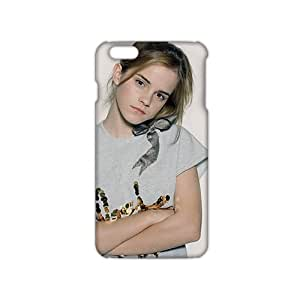He and Hermione Granger 3D Phone Case and Cover for Iphone 6