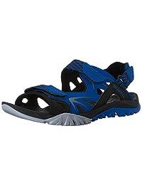 Merrell Men's Capra Rapid Sandal Sandals