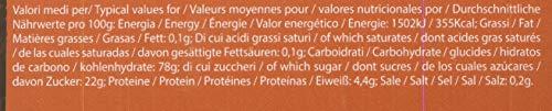 Note D'Espresso Preparato Solubile per Bevanda al Gusto di Orzo - 108 g (40 x 2.7 g) Esclusivamente Compatibili con le… 7 spesavip