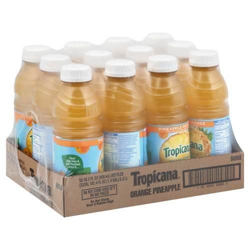tropicana-pineapple-orange-juice-152-ounce-bottles-pack-of-12