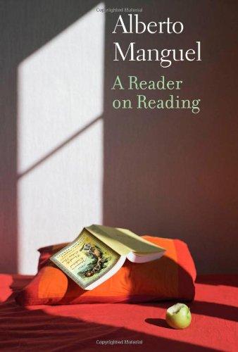 A Reader on Reading