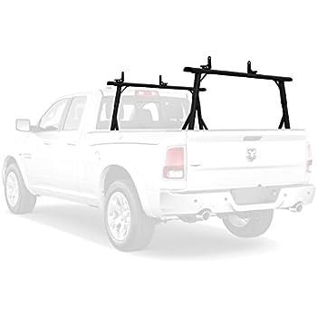 Amazon Com Vantech Compatible With Dodge Rambox P3000
