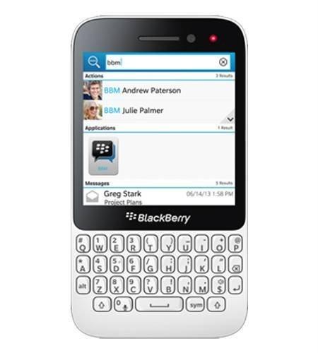 BlackBerry-Q5-QWERTY-Mvil-libre-pantalla-de-31-720-x-720-cmara-5-Mp-8-GB-2-procesadores-de-12-GHz-2-GB-de-RAM-SO-BlackBerry-OS-10-blanco