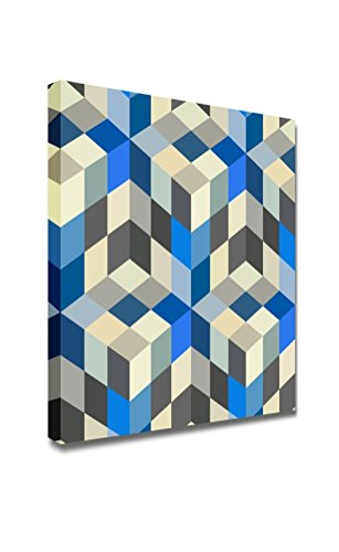 Abstract Mosaic Background Home Deoration Wall Decor ing