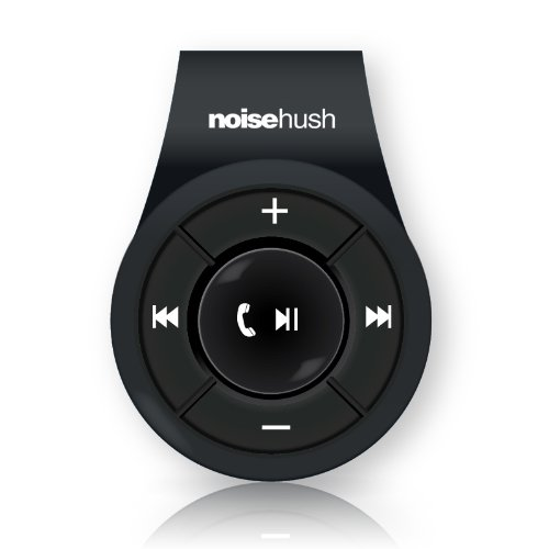 turn off headphones on iphone noisehush bluetooth dongle stereo headset free 18107