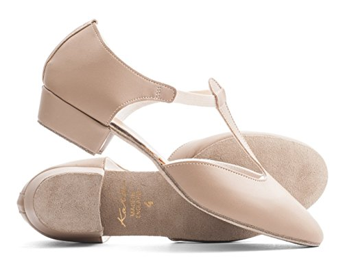 cerco jive shoes dance greek salsa teaching sandal BqgnCxwXv