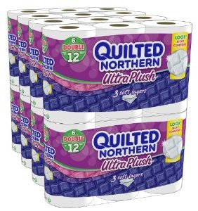 great-essential-quilted-northern-ultra-plush-bath-tissue-48-double-rolls