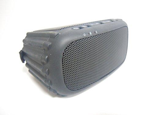 ecoxgear-ecorox-rugged-and-waterproof-wireless-bluetooth-speaker-black