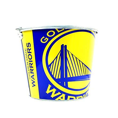 (Golden State Beer Bucket )
