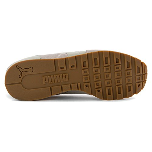 Puma Strunnersd scarpa da running Drizzle/Drizzle