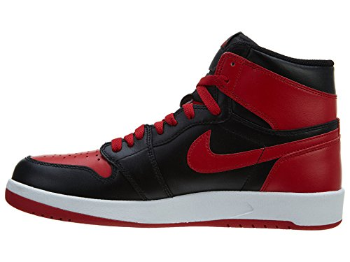 AIR JORDAN - エアジョーダン - AIR JORDAN 1 HIGH THE RETURN 'BRED' - 768861-001 (メンズ)