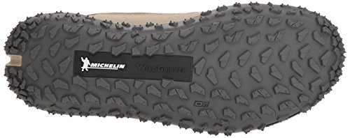 Pictures of Under Armour Men's Fat Tire Govie 1299193 Coyote Brown (200)/City Khaki 6
