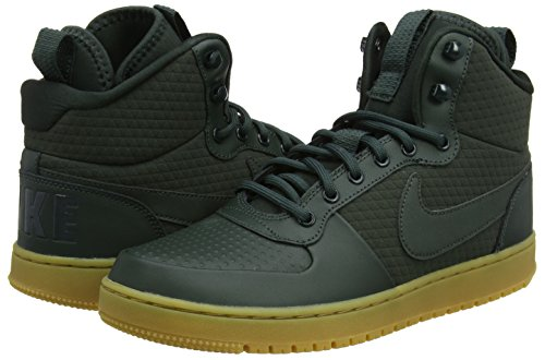 d38f4014d4 Nike Men s Court Borough Mid Winter Shoe - Buy Online in UAE ...