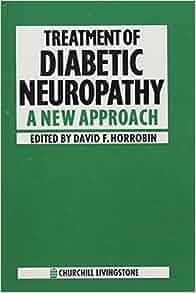 chronic peripheral neuropathy