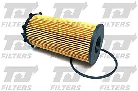 TJ QFL0315 Oil Filter