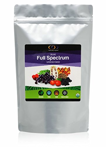 Superfood-Blend-Full-Spectrum-Daily-Superfood-Powder-12-Lb