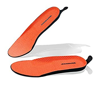 Plantillas Calefactables recargables Warmawear (Extra Grande): Amazon.es: Deportes y aire libre