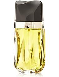 Knowing By Estee Lauder For Women. Eau De Parfum Spray...
