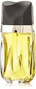 Estee Lauder Knowing Eau de Parfum Spray for Women, 70ml
